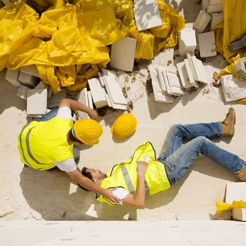 A new OSHA final rule could impact the way diving contractors address injuries.