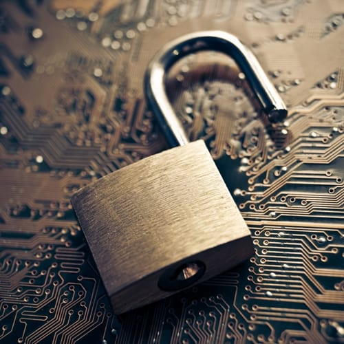 Cyber insurance premiums are set to grow, one source said.