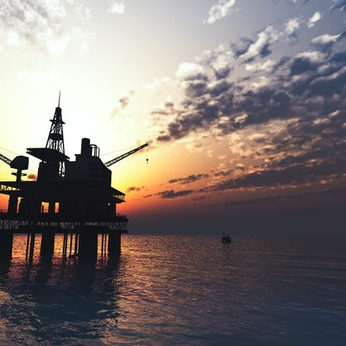 An oil rig exploded in Louisiana recently that has shaken the local energy industry.