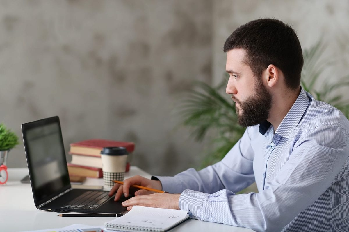 WORKER CLASSIFICATION: EMPLOYEE vs. INDEPENDENT CONTRACTOR